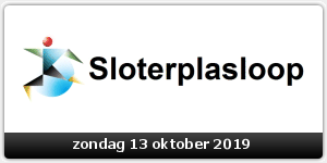 Sloterplasloop